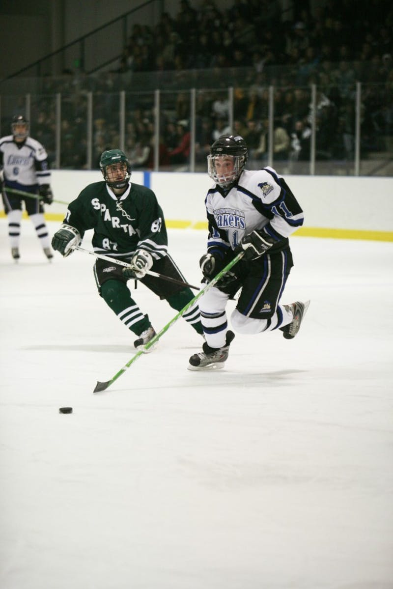 GVL Archive