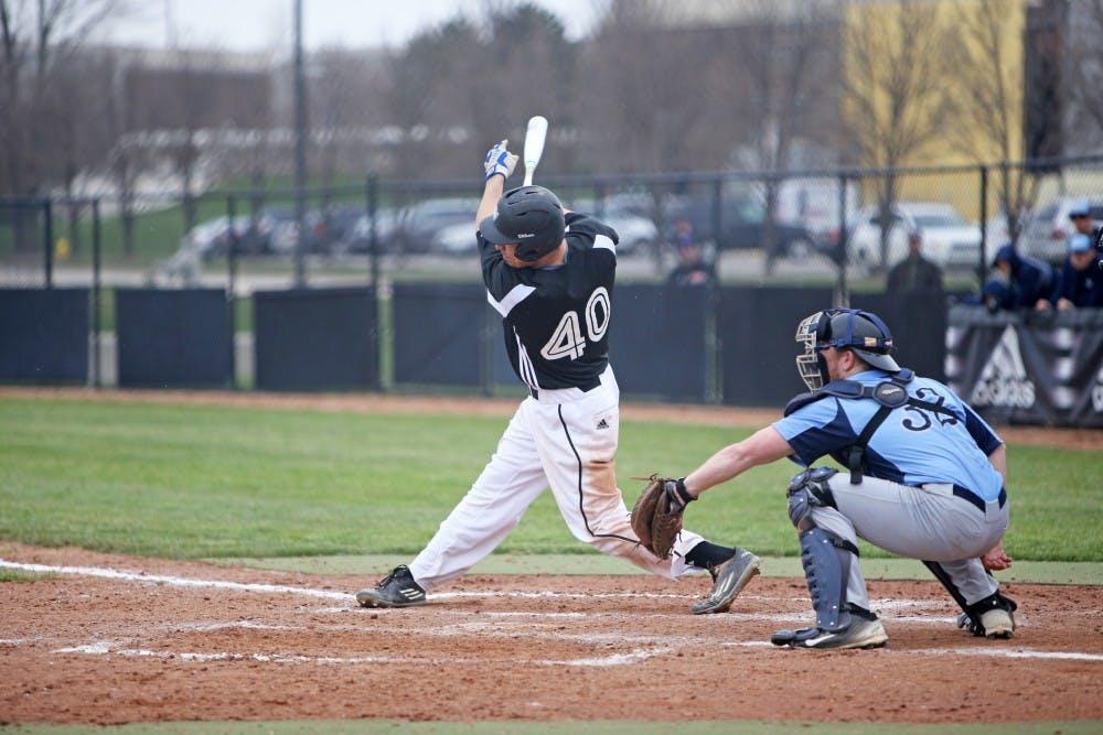 baseball_rgb11