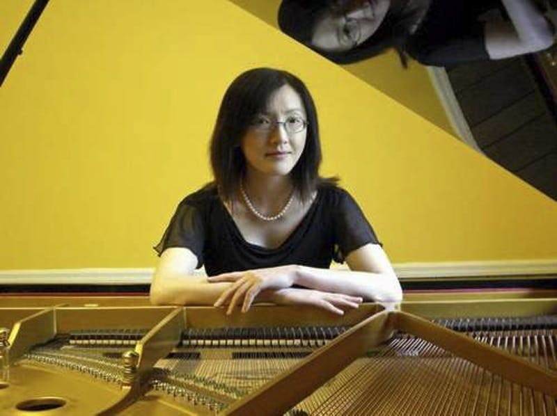 Courtesy Photo / dmmusic.org