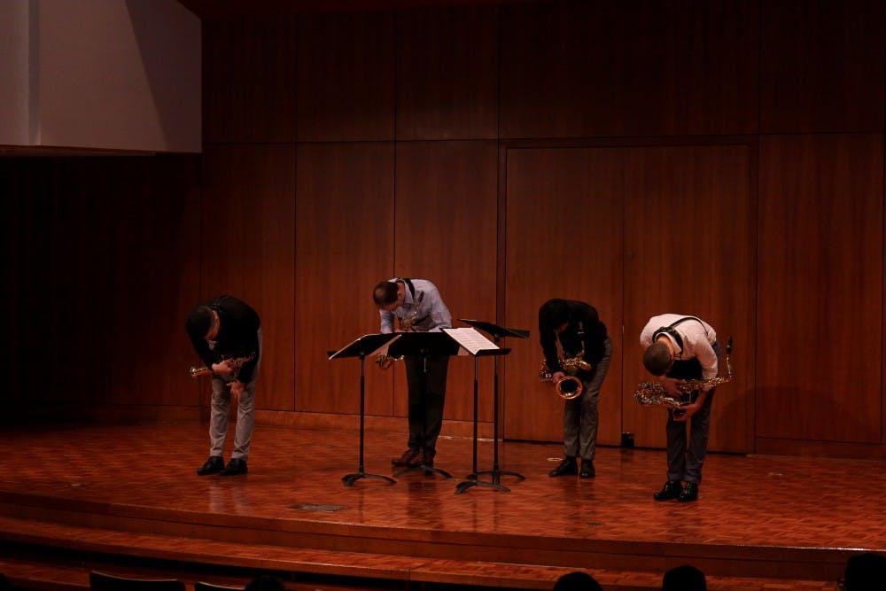 sax-concert-2-rgb