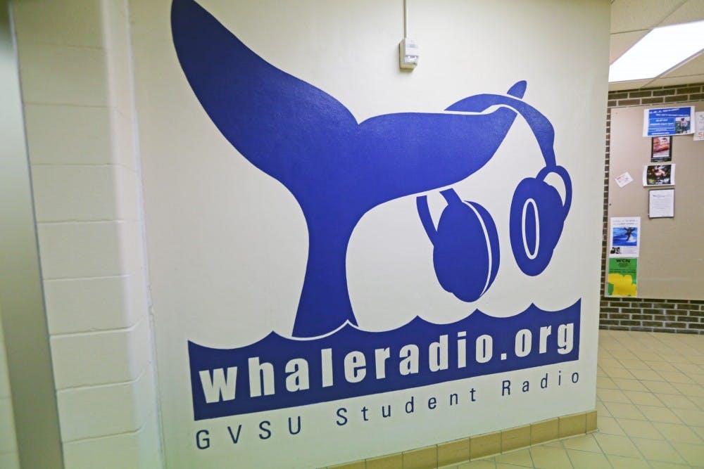 collegeradioday-rgb00