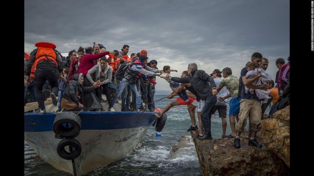 refugeedinnerpreview-rgb00