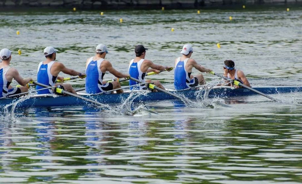 rowing_rgb_02