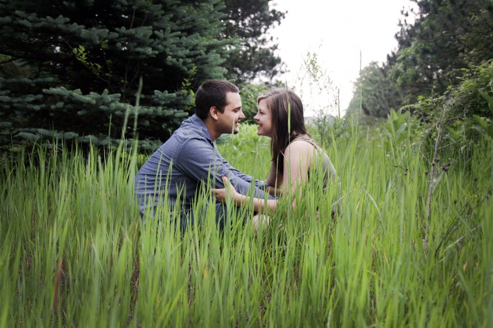 marriedlakers_rgb06