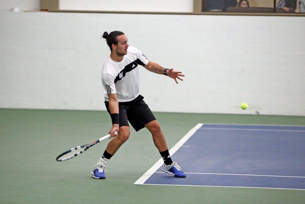 tennis_rgb26