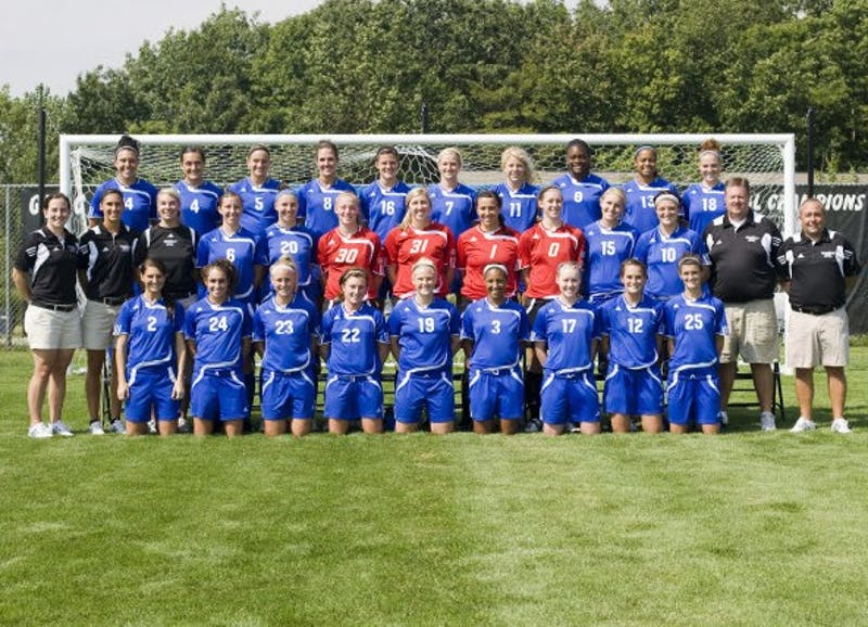 Courtesy Photo / gvsulakers.com