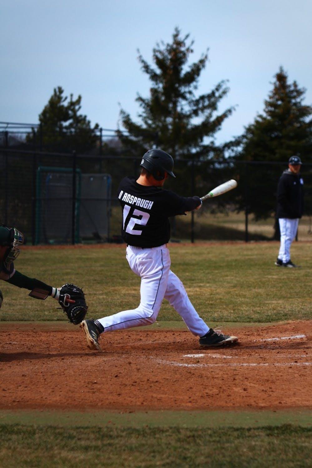 baseball-rgb