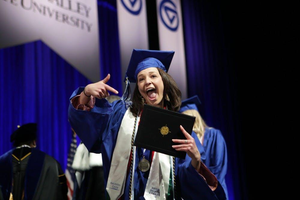 Graduation_RGB00