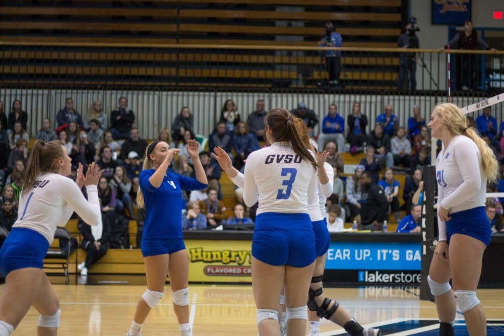 gvsu-volleyball-vs-purdue-28-of-29
