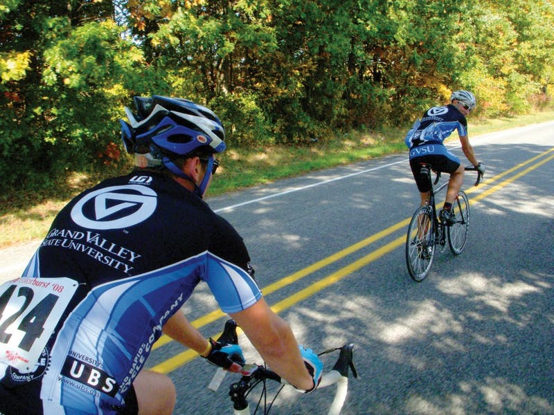 Courtesy Photo / Owen Tien