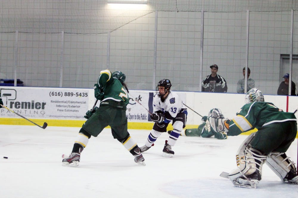 hockey_rgb15