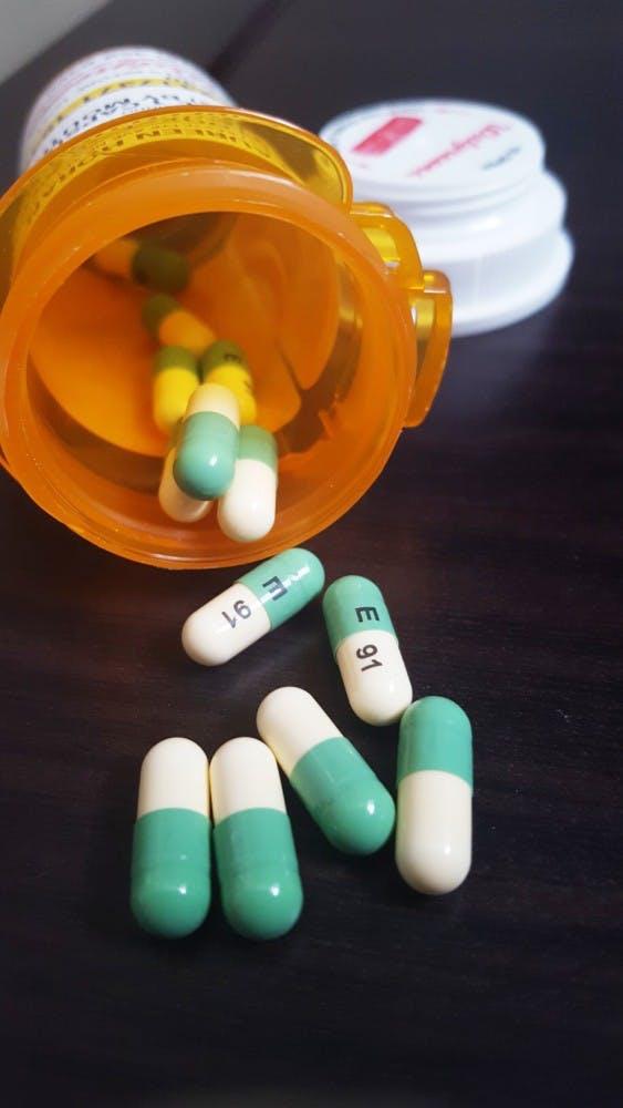 drugs_RGB