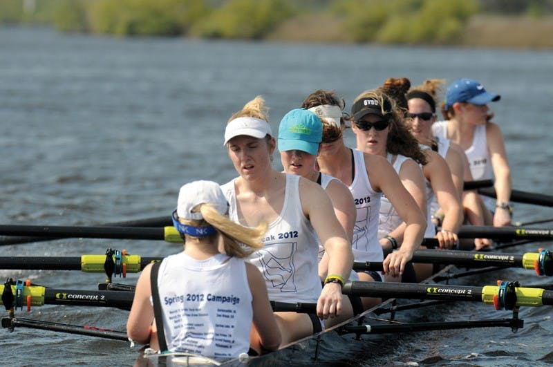rowingprc1rgb