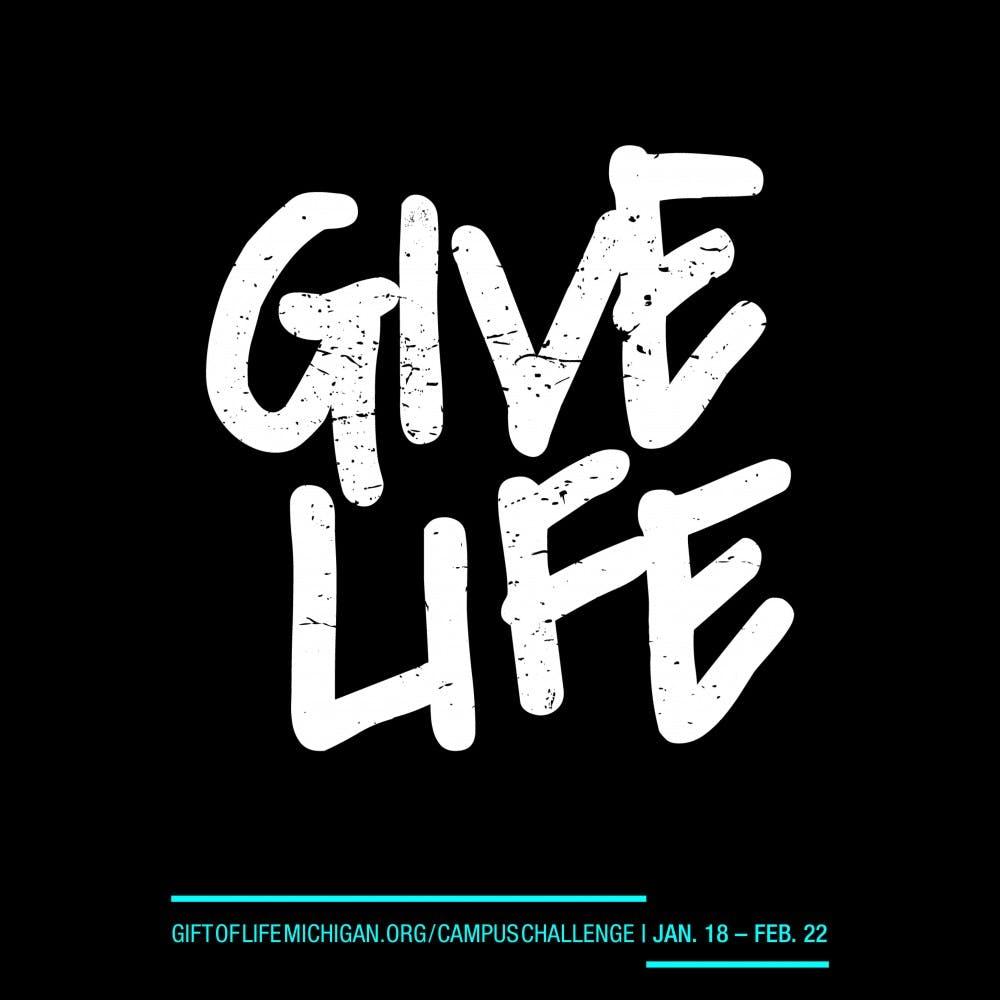 life_rgb_03