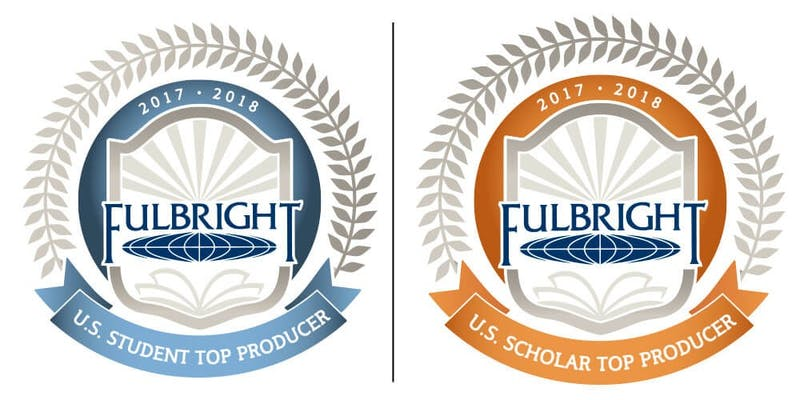 GVL / Courtesy - gvsu.edu