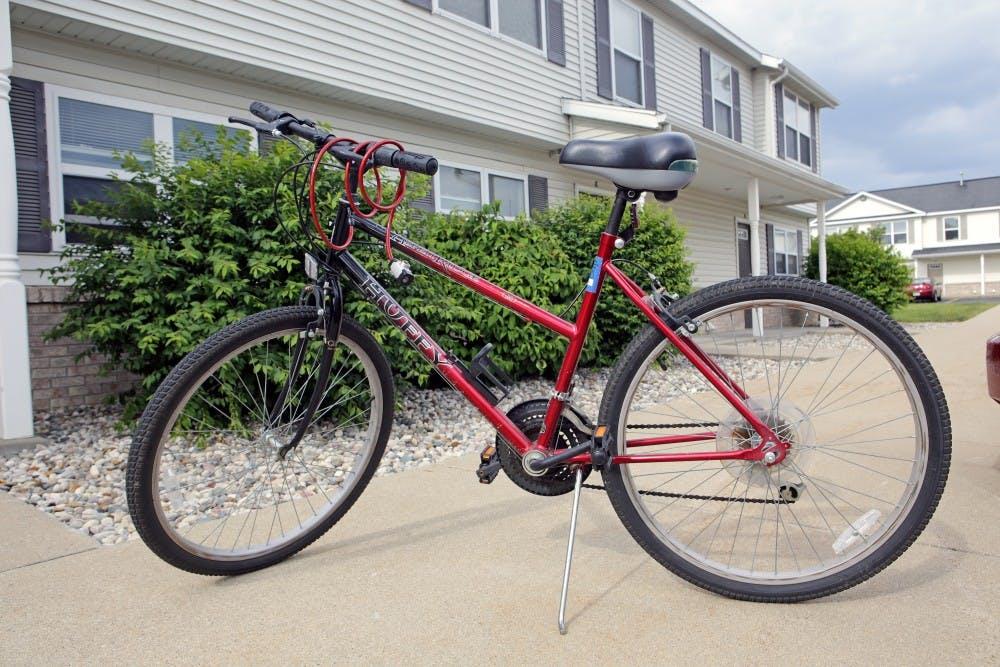 bicycle_rgb00