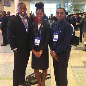 GVL / Courtesy - Tamarind Forbes      