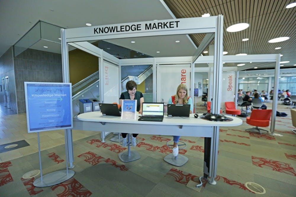 KnowledgeMarket_RGB00