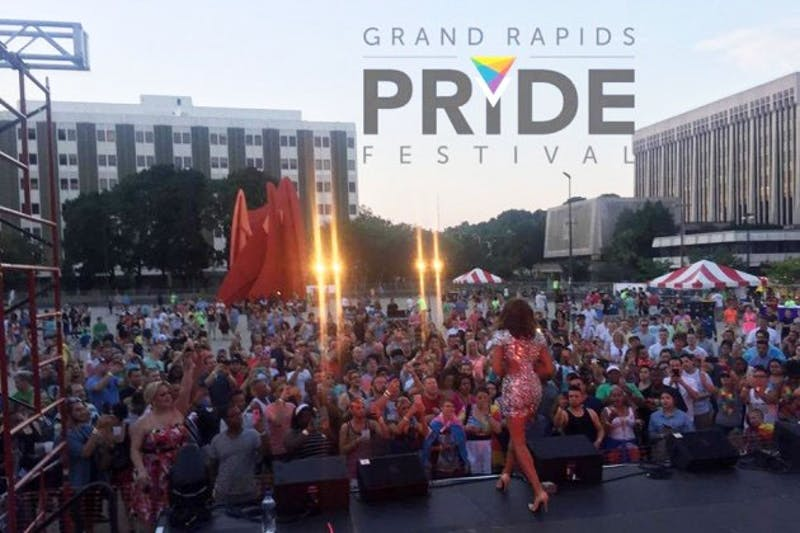 GVL / Courtesy - Experience Grand Rapids