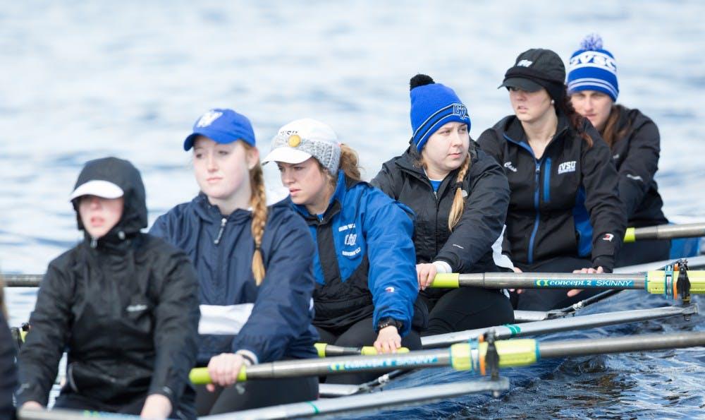 rowing-rgb-04