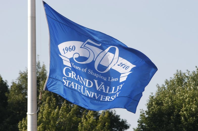 Our 50th anniversary is very important for the GV community.