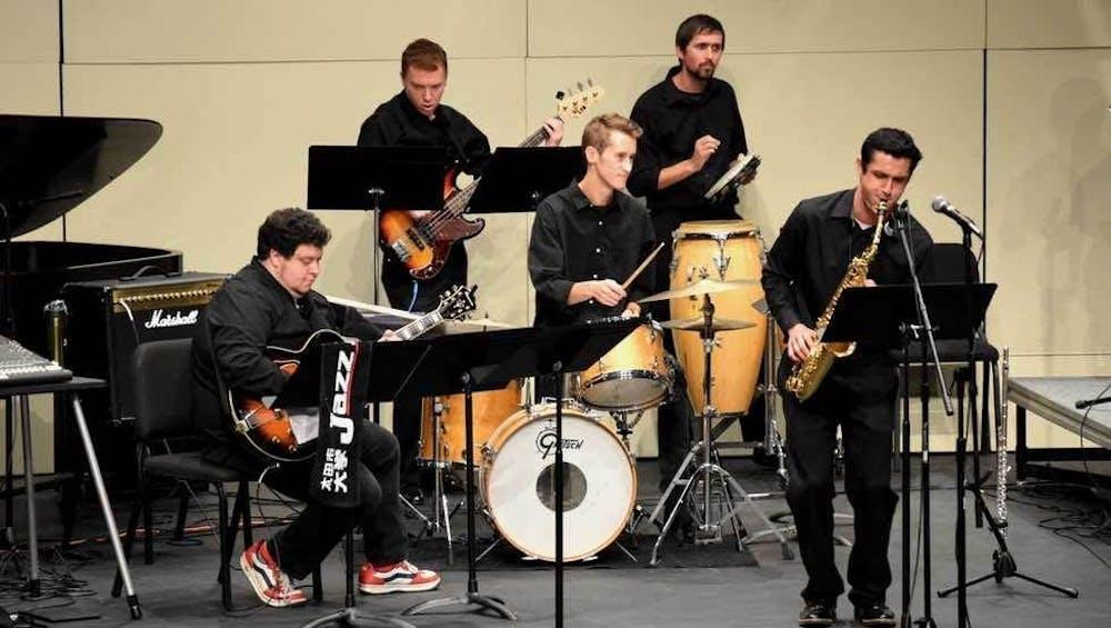 jazzconcert-rgb