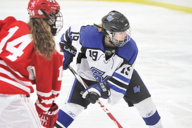 GVL/AJ Bedard - 