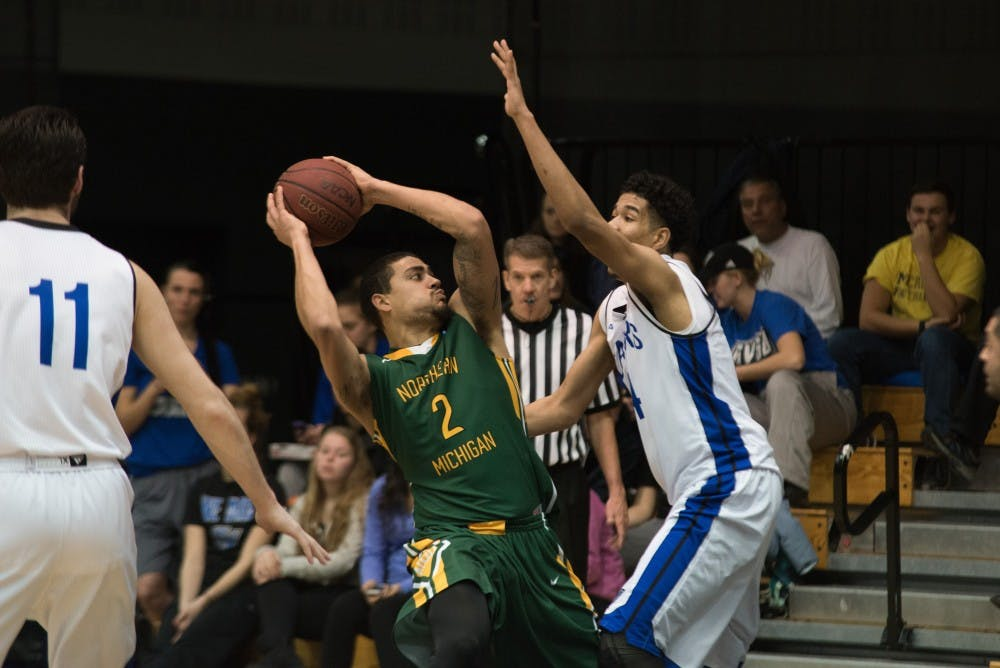 basketball_rgb_12