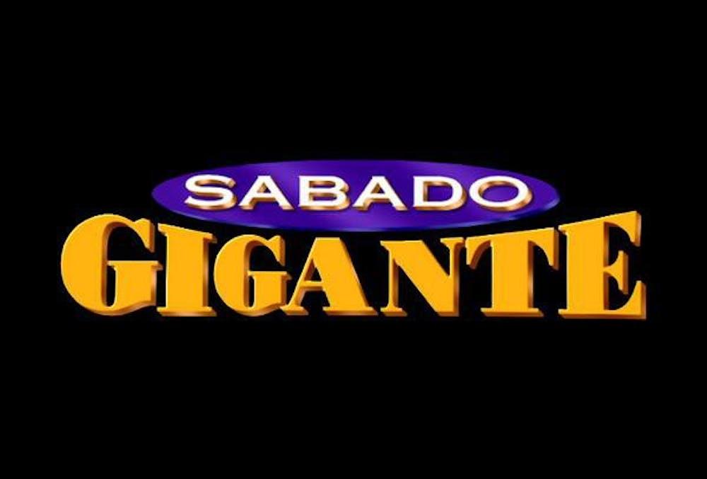 latinostudentuniondance-rgb00