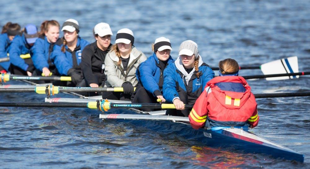 Rowing_RGB_07