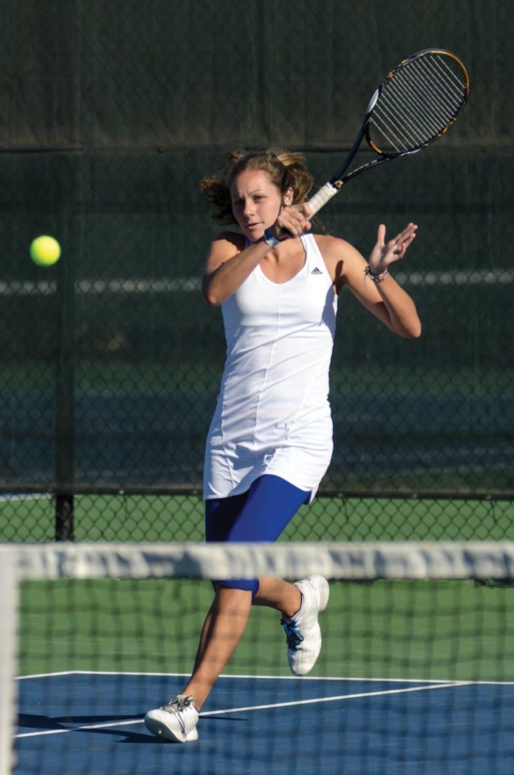 lexi_rice_archive_tennis_rgb