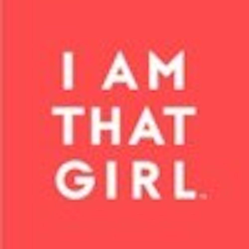 i_am_that_girl_rgb00