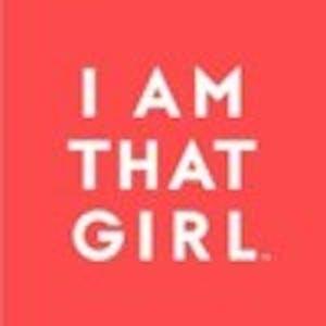 GVL / Courtesy - I Am That Girl