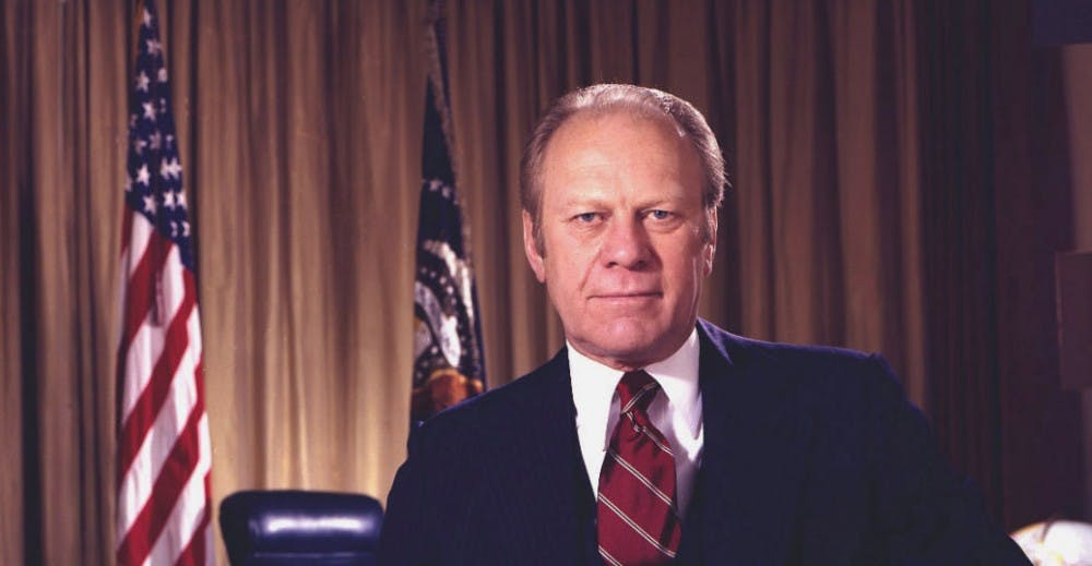 presidentford_rgb01