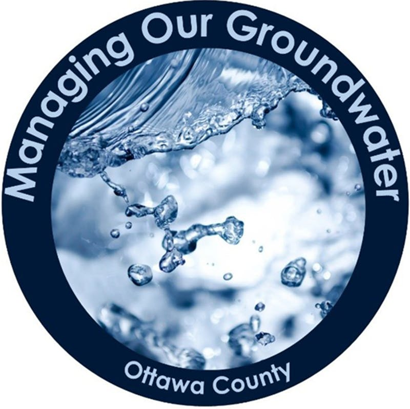 Courtesy / Ottawa County Groundwater