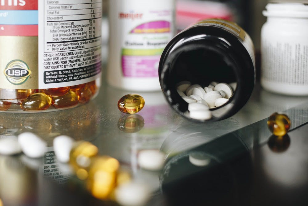 Opioid_3RGB