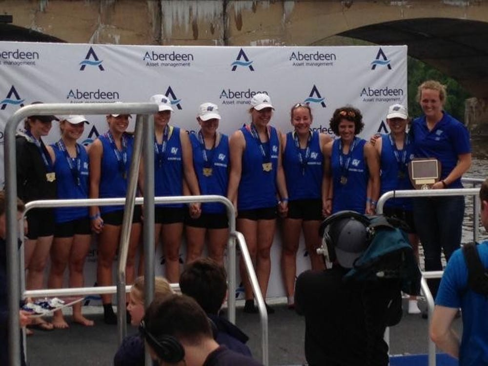 gvrowing6