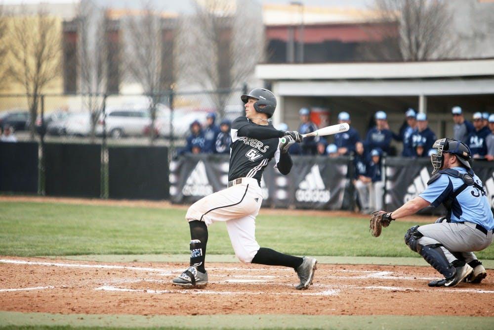 baseball_rgb15