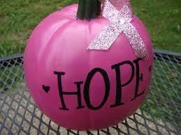 breastcancerpumpkin