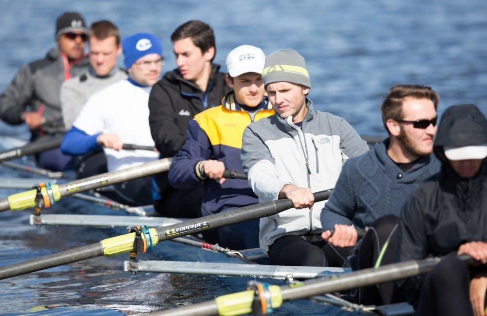 rowing_rgb_03