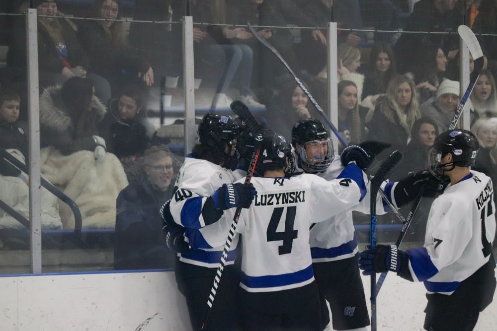 gvsu-men-s-ice-hockey-vs-msu-2019-rgb-15-of-20