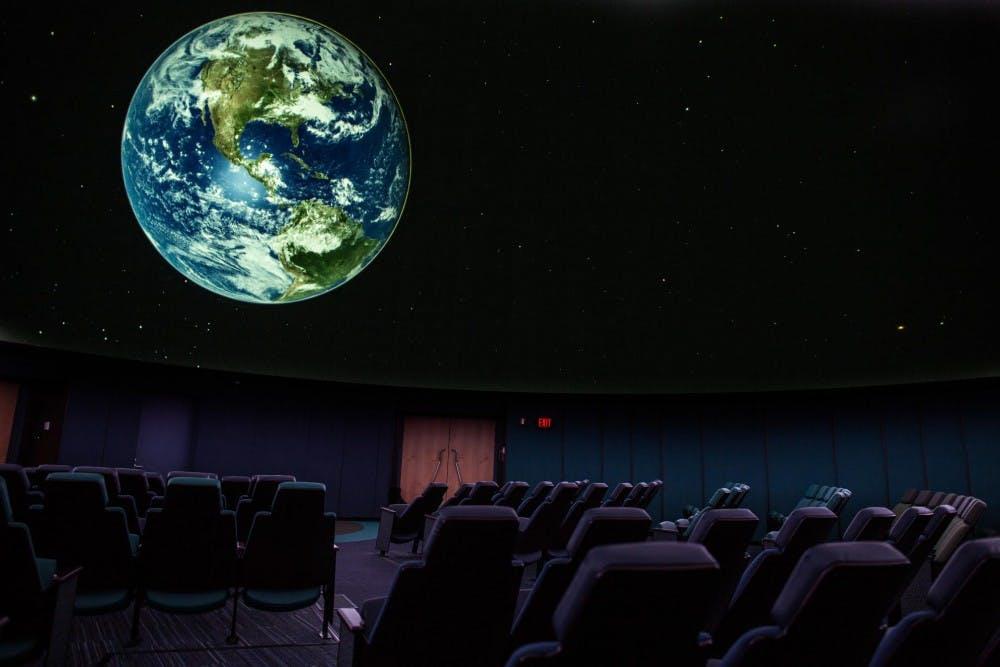 planetarium_rgb00