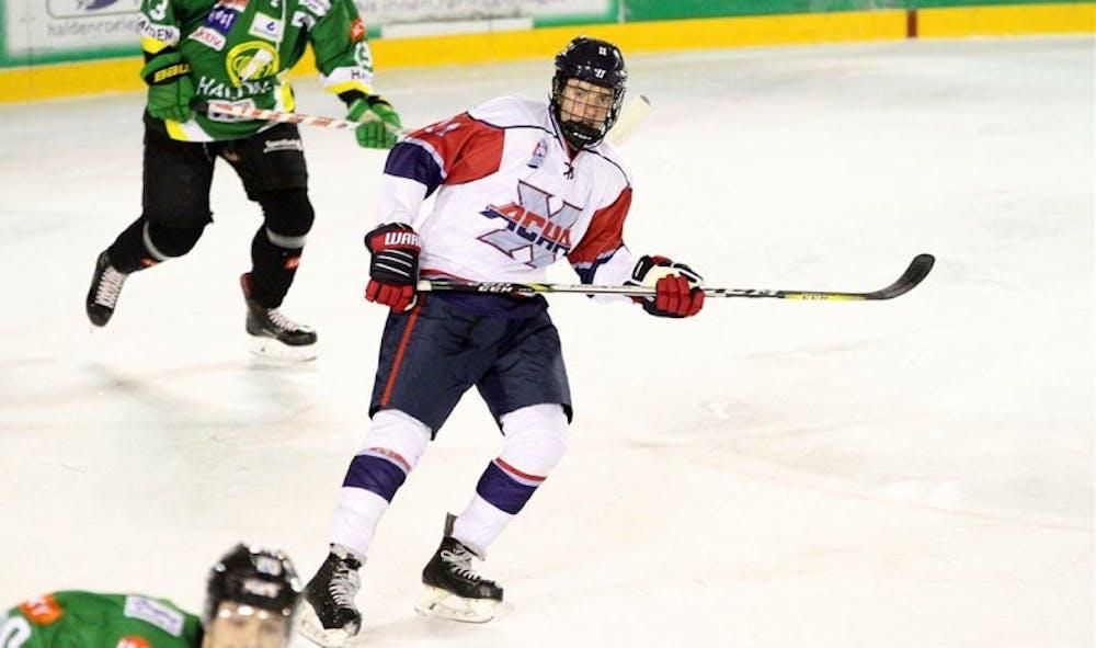 hockeyeurope-rgb00