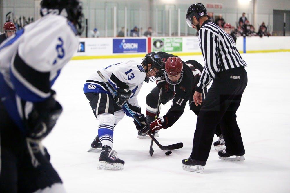 d2hockeyarchive_rgb03