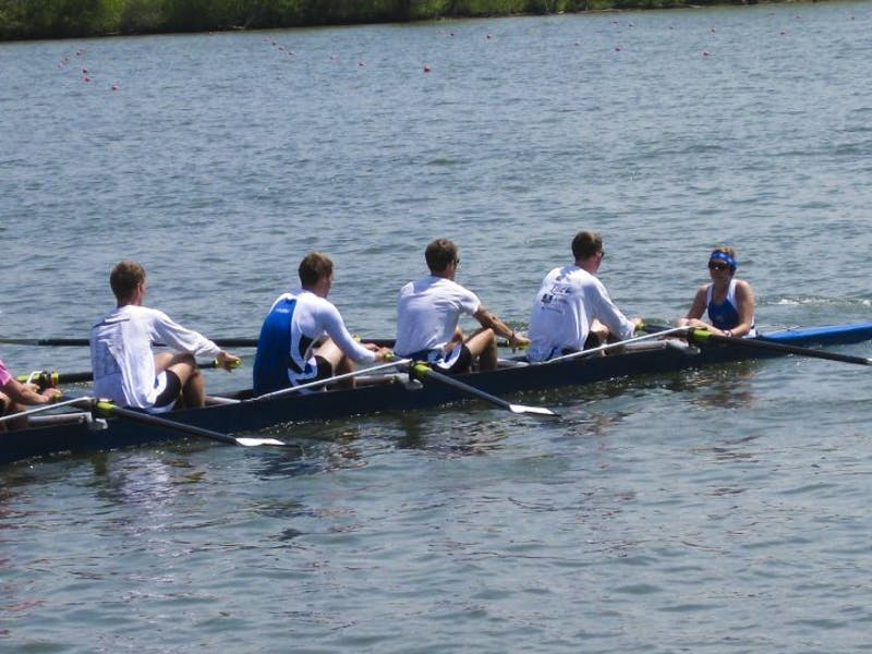 Courtesy Photo / Dayna Campbell
