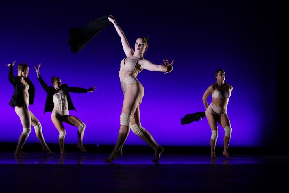 dancerecital-rgb00