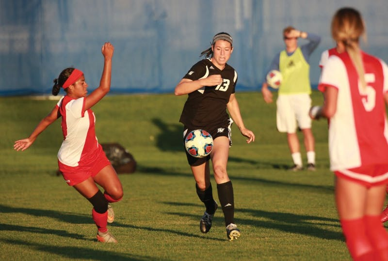 GVL/Kevin Sielaff  