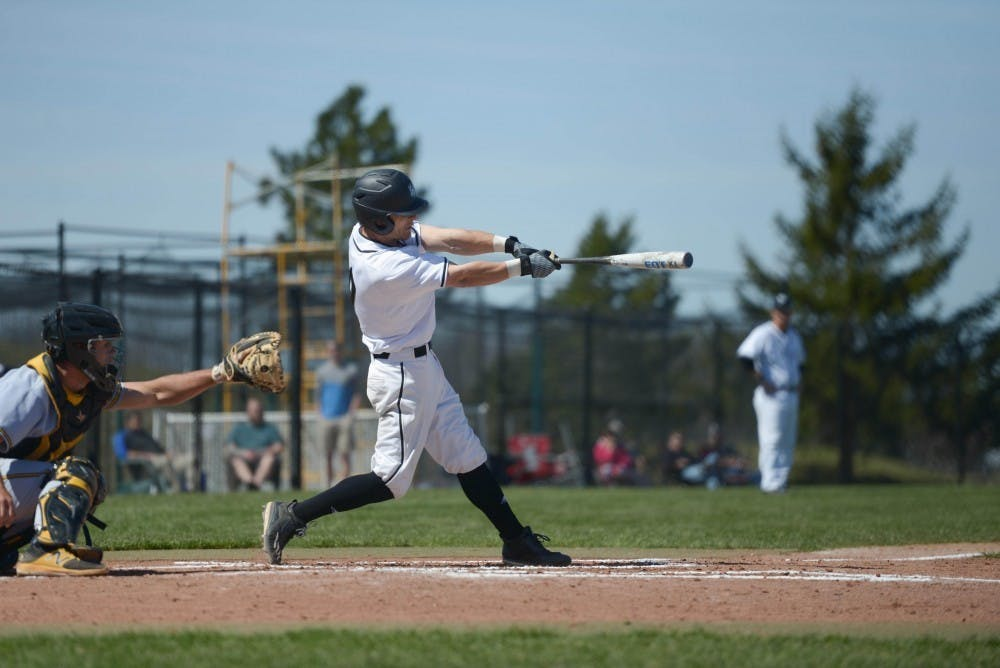 gvsu-baseball