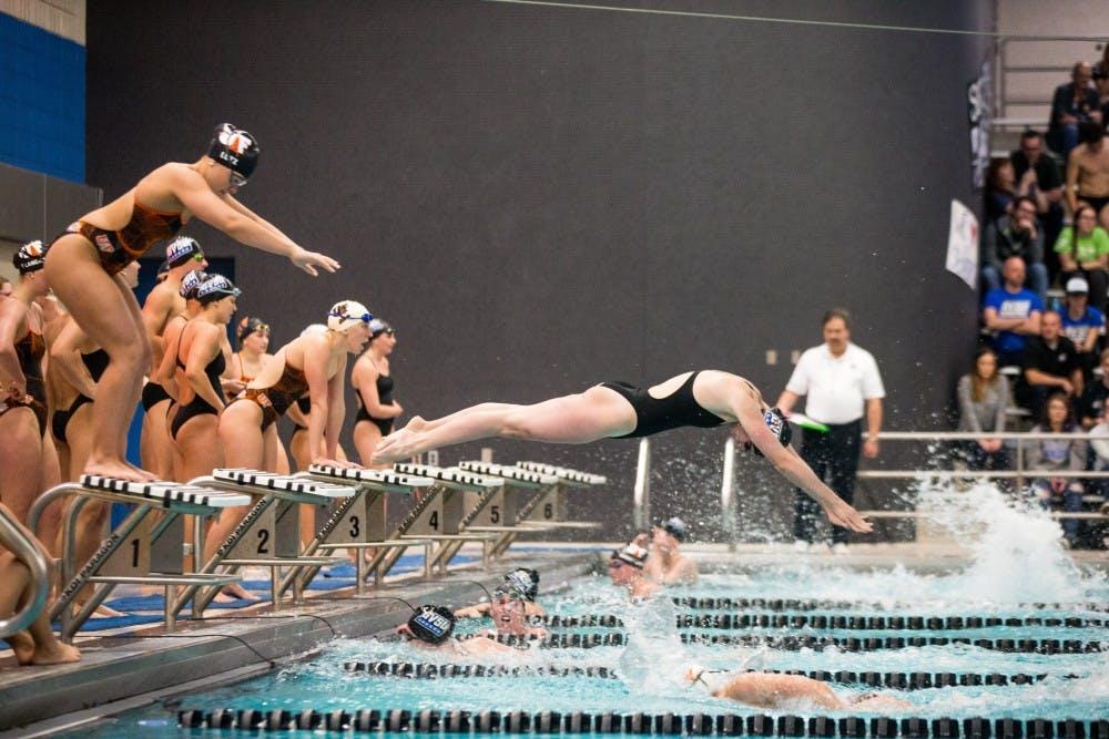 swim-6139