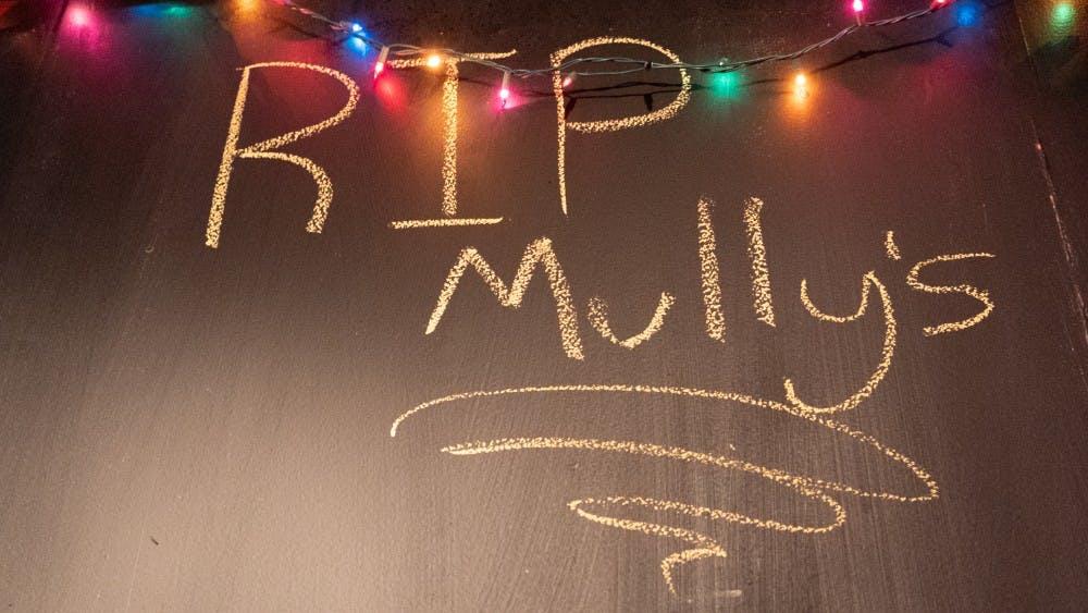 gvl-mullysbarcrawl-hunt-48